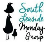 South Leaside Monday Group