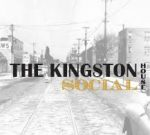 The Kingston Social House