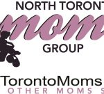 North Toronto Moms Group