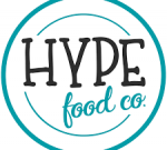Hype Food Co